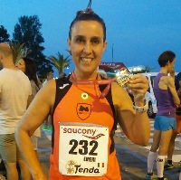 Lignano Sunset Run